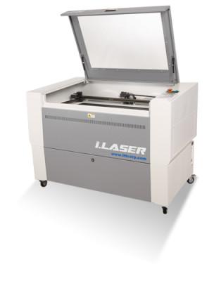 i.LASER_000