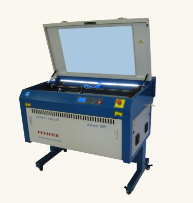 pfeifer_co2_laser_60w_hq
