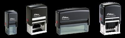 printer-line