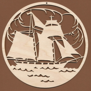 fensterbild-schiff-01
